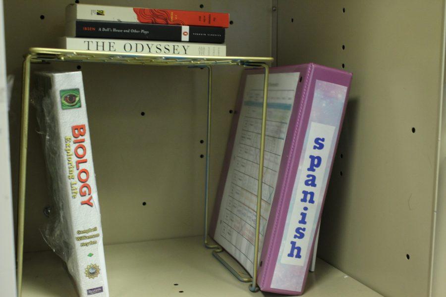 up-close-diy-shelf-1