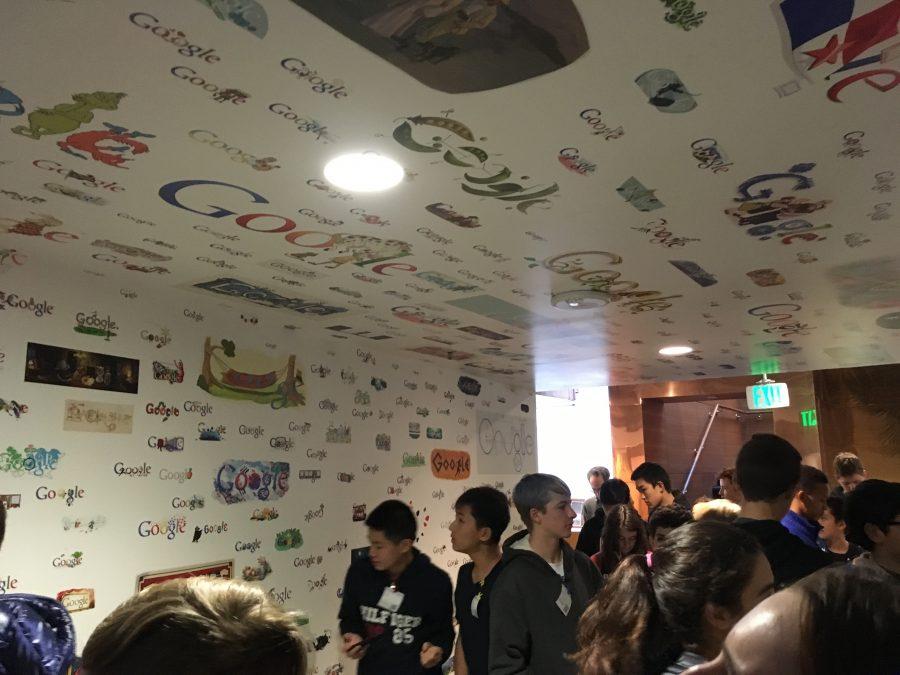 Students+visit+Google%2C+Sony