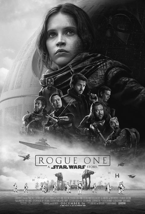 Rogue+One+meets+expectations