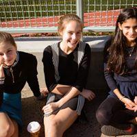 School hosts tournament over MLK Weekend