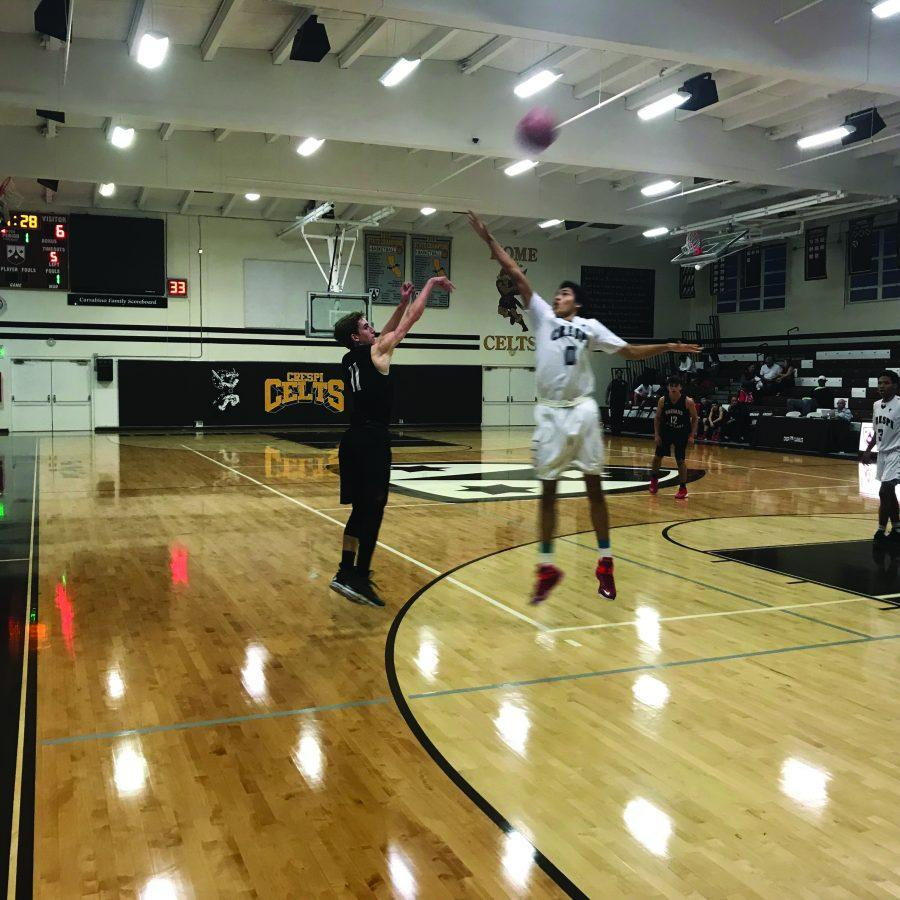 Boys+Basketball+bounces+to+a+start