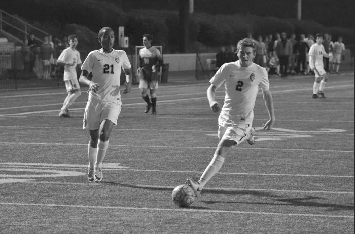 Boys+soccer+starts+off+strong