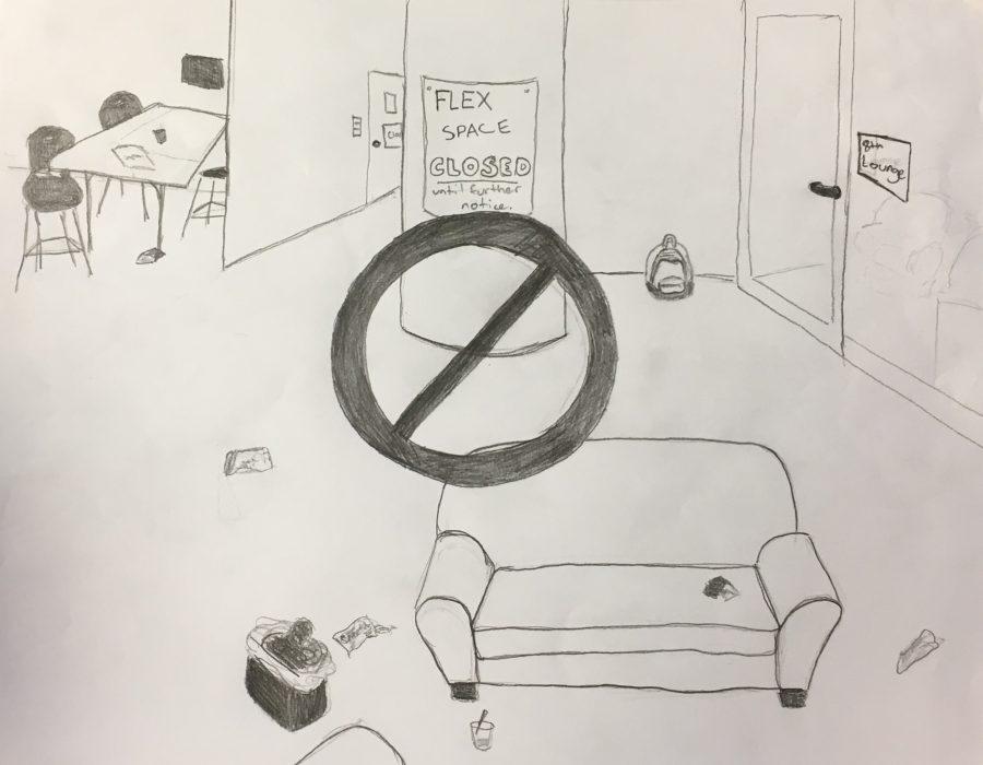 Shutting+Down+Spaces