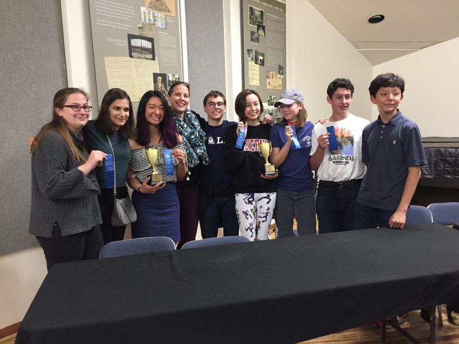 Latin+students+win+annual+Certamen+Tournament