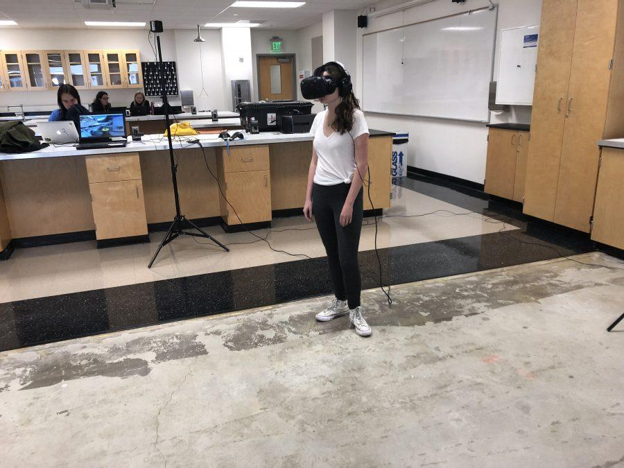 VR+experience+held