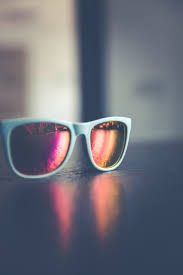 Blue Light Glasses: Do They Work?