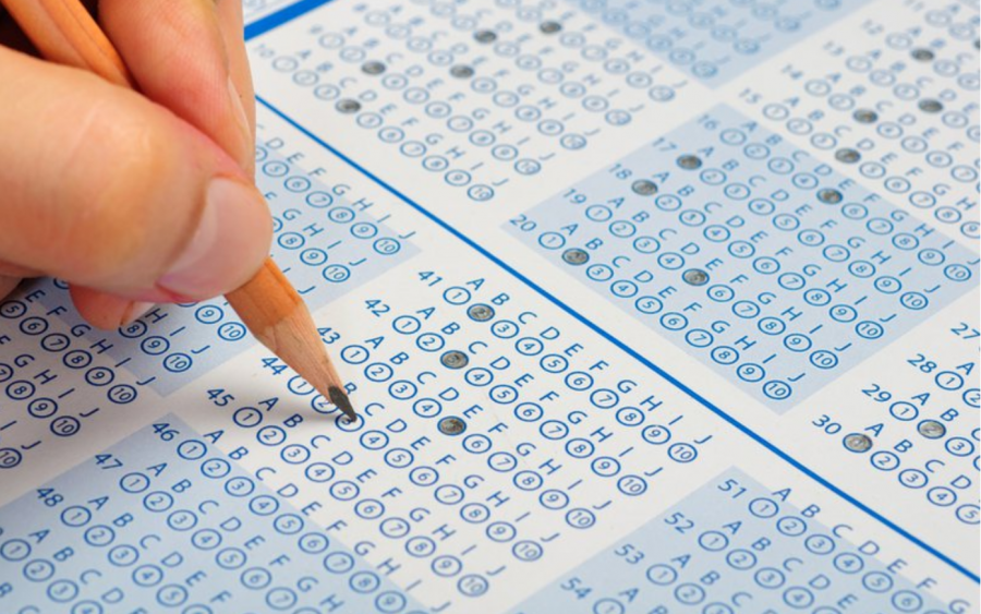 Changes to the SAT: Implications for Prospective Students
