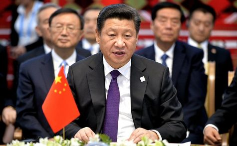 What Chinese Hegemony Really Means
