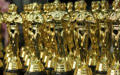 Top 4 Movies to Watch After the Oscars