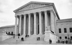 Expanding the Court: To Be or Not to Be