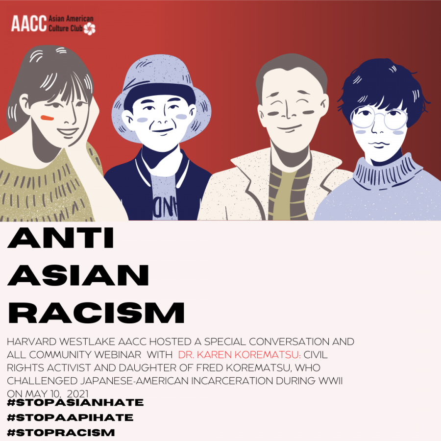 AACC Flyer created by Noelle Kim 24