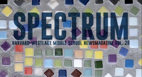 Download Full Spectrum Issue 2021